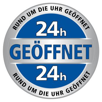Schlüsselnotdienst Wiesbaden
