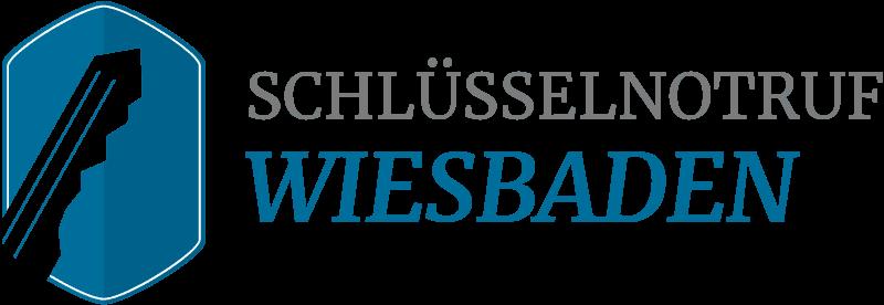 Schlüsseldienst Wiesbaden
